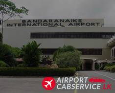 airportcabservice.lk